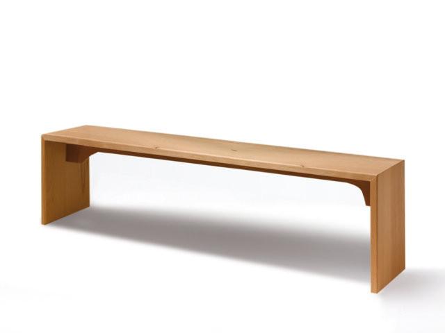 bettbank bettkonzept biodesign. Black Bedroom Furniture Sets. Home Design Ideas