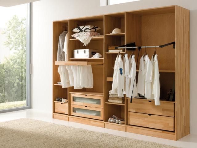 Ikea Aspelund Bed Measurements ~ Innenausstattung – goheim tk KLEIDERSCHRANK INNENAUSSTATTUNG
