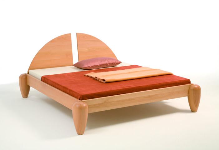 feng shui bett drop konzept direktverkauf metallfreier feng shui betten. Black Bedroom Furniture Sets. Home Design Ideas