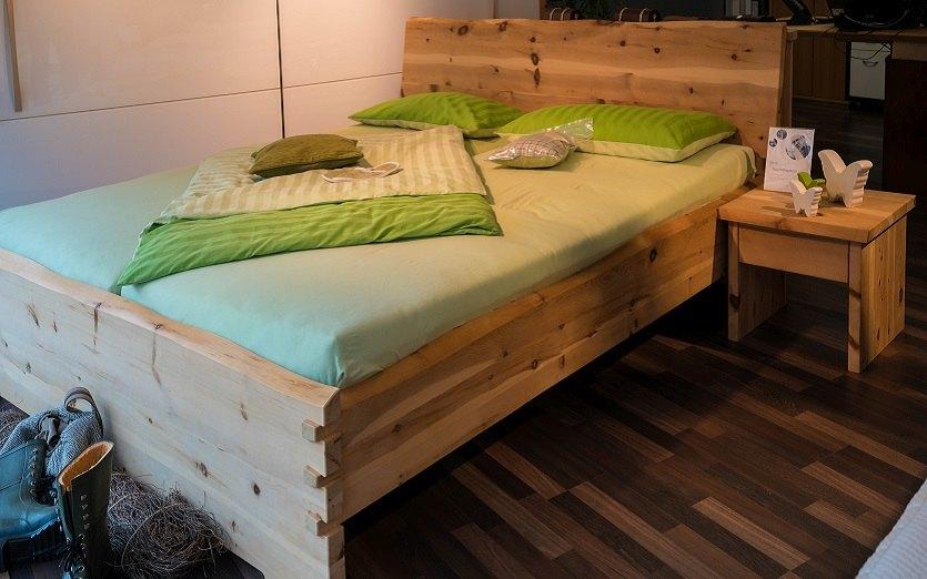 bettkonzept store eisenach massivholzbetten m bel austellung. Black Bedroom Furniture Sets. Home Design Ideas