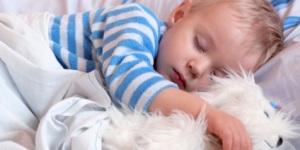 beratung wenn kinder und babys nicht schlafen k nnen. Black Bedroom Furniture Sets. Home Design Ideas