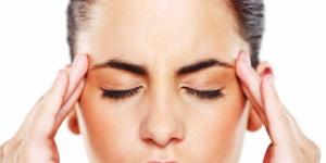 Bild: Schlafprobleme vermeiden