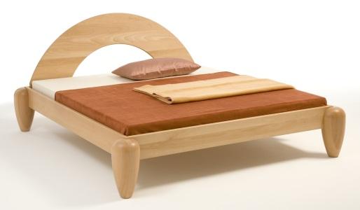 feng shui bett feng shui bett matratze kopfende holz hoch. Black Bedroom Furniture Sets. Home Design Ideas