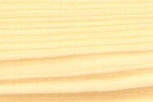 Holzstruktur Fichte