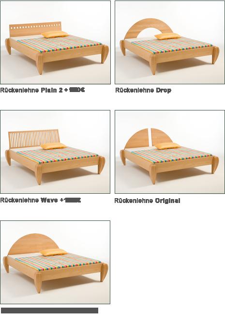 bett nach feng shui aufstellen das beste aus wohndesign und m bel inspiration. Black Bedroom Furniture Sets. Home Design Ideas