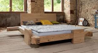 massivholzbetten metallfreie betten g nstig vom hersteller und fabrikverkauf. Black Bedroom Furniture Sets. Home Design Ideas