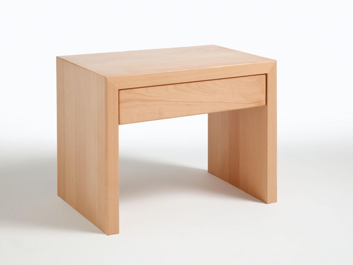 Nachttisch_A-Form_BIG_XXL_Buche