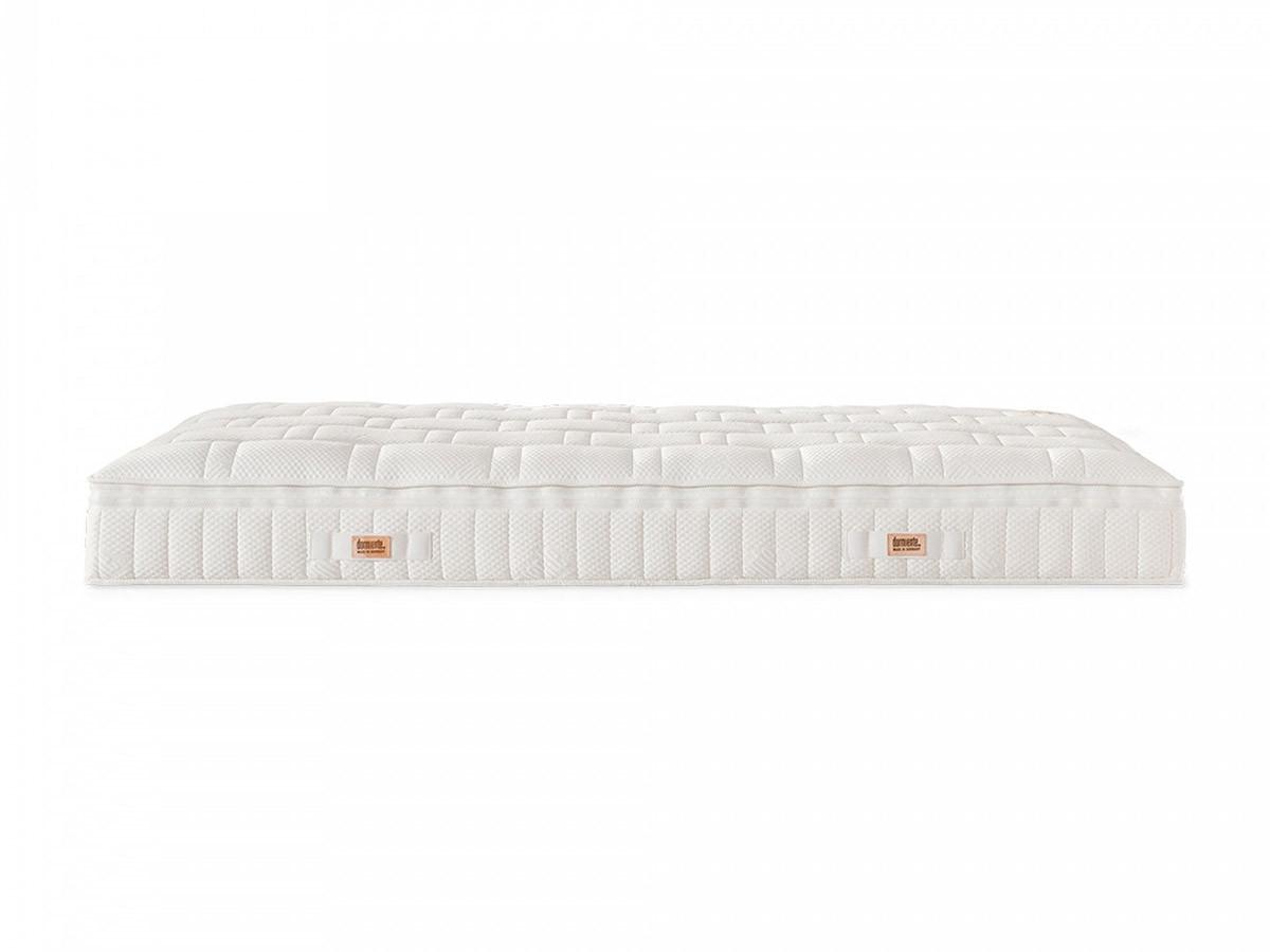 Dormiente Matratzentopper Inside Sensible-Zirbe