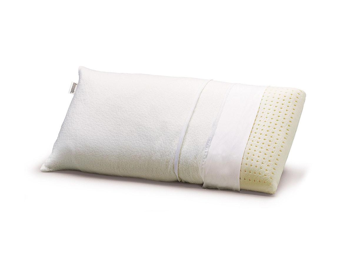 Dormiente Orthopillo Med