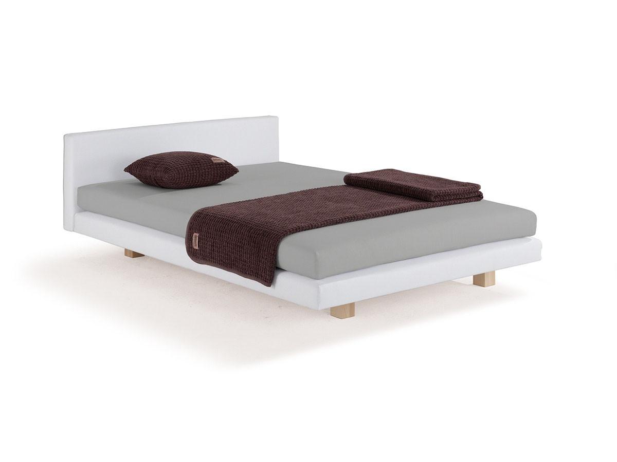 Dormiente Polsterbett Lounge Night