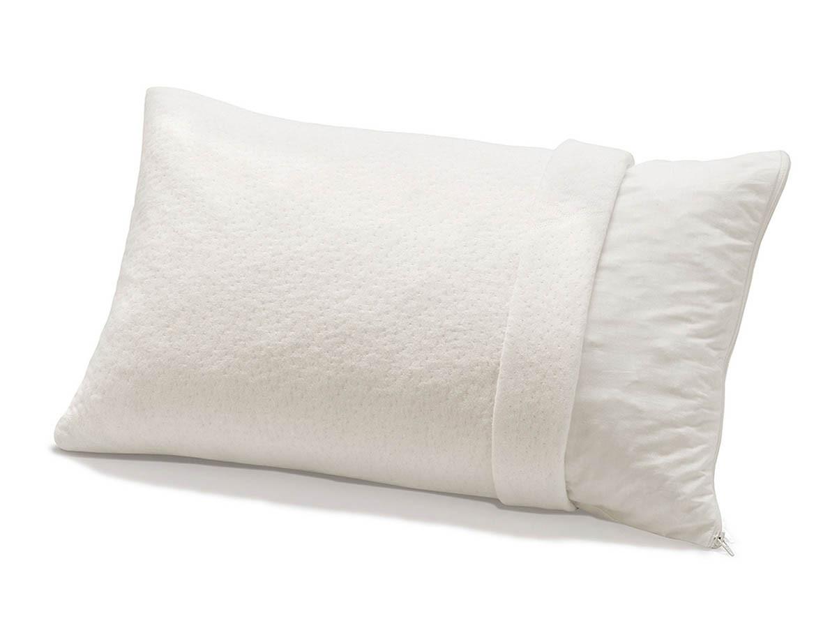 Dormiente Travelpillo Med