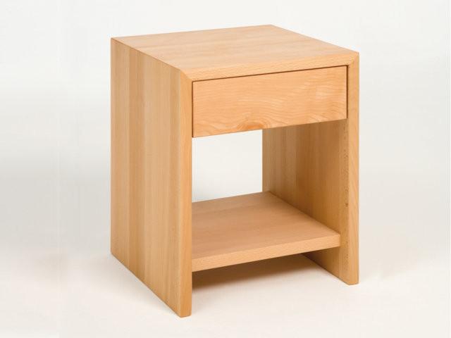 Nachttisch_B-Form_Buche