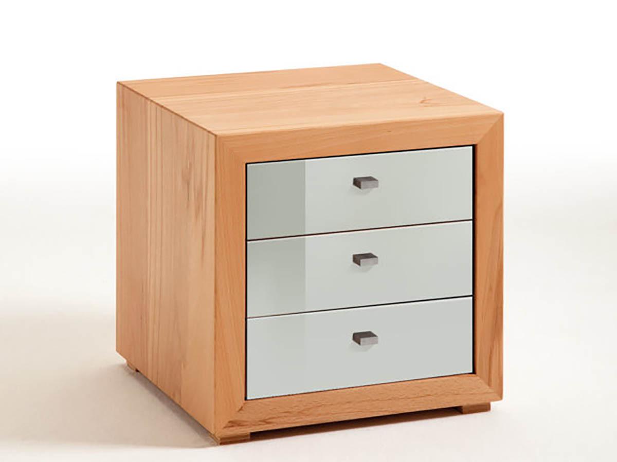 Nachttisch_Cube_Buche