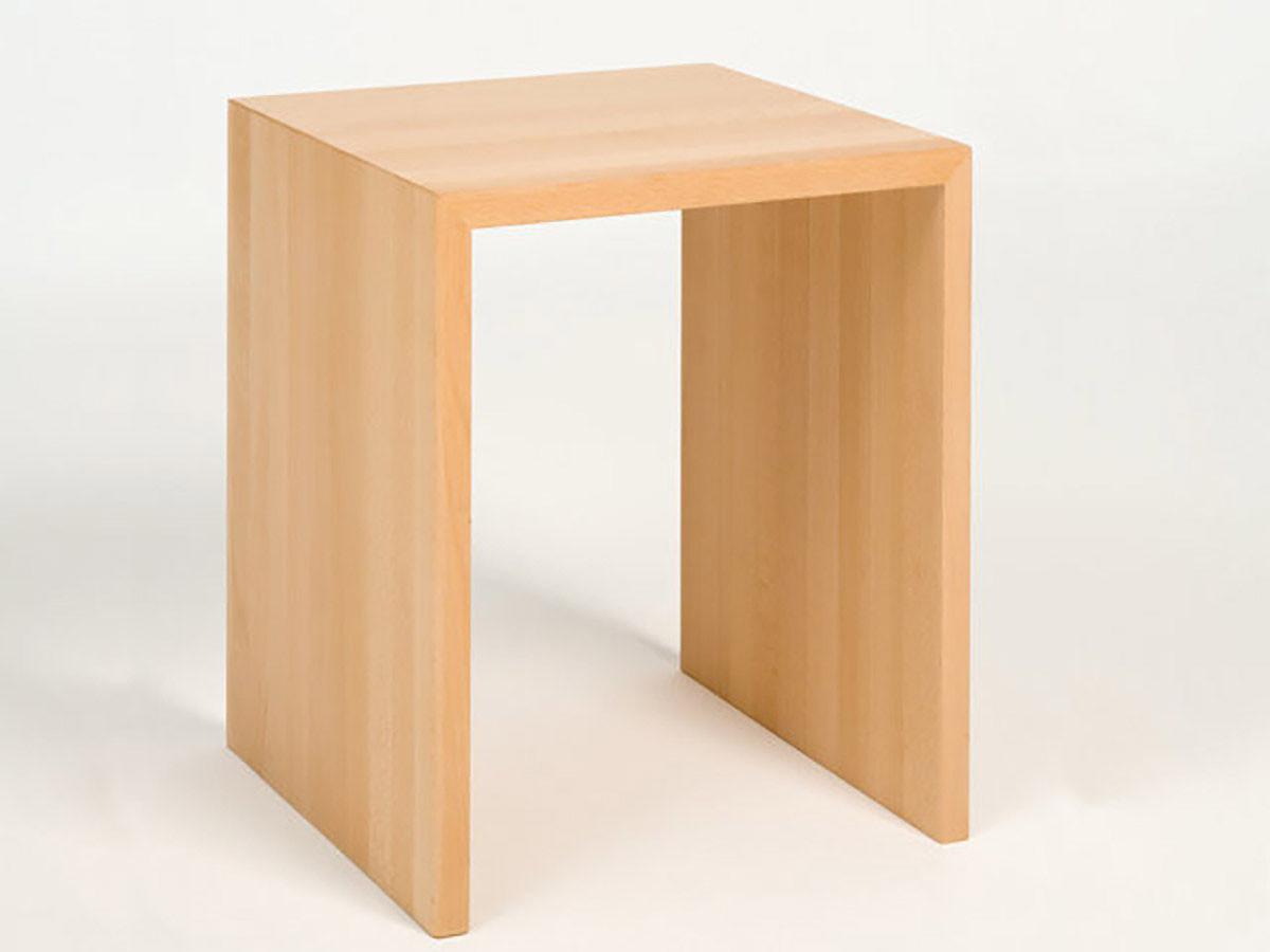 nachttisch u form hochwertiger nachttisch aus massivholz in h chster bettkonzept qualit t. Black Bedroom Furniture Sets. Home Design Ideas