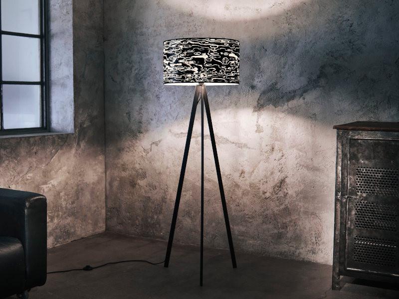 Stehlampe-Atticus-Nero-Ambiente