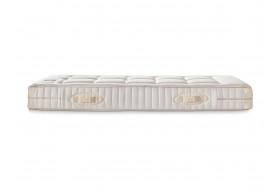 Dormiente Matratze Natural DeLuxe Antares