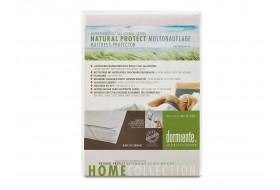 Dormiente Spannbettlaken Natural Protect