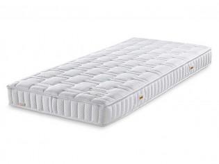 Dormiente Matratze Natural Classic Bioform