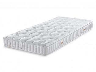 Dormiente Matratze Natural Classic Mediform