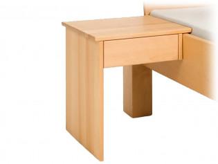 Nachttisch_Anstecktisch_F-Form_freisteller