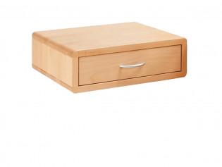 Nachttisch_Wandtischchen_R-Form_schwebend