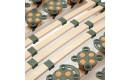 Lattenrost Multiline - Detail