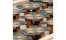 Lattenrost Multiline - Detail - Teller
