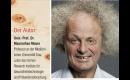 Univ.-Prof. Dr. Maximilian Moser