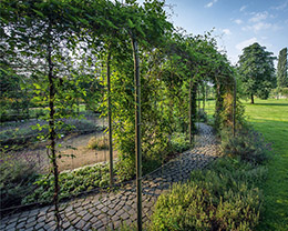 Stadtpark Gütersloh