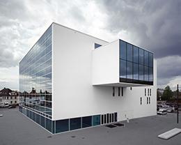 Theater Gütersloh