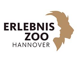 Der Erlebnis-Zoo in Hannover