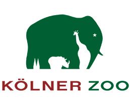 Der Kölner Zoo