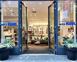 Store Köln