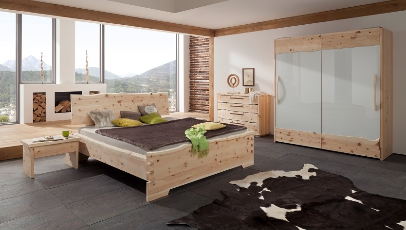 bettkonzept store berlin massivholzbetten m bel ausstellung. Black Bedroom Furniture Sets. Home Design Ideas