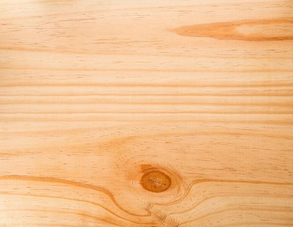 Holzstruktur Zirbe
