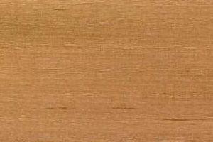 Holzstruktur Erle