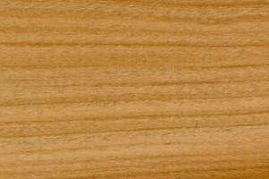 Holzstruktur Kirsche