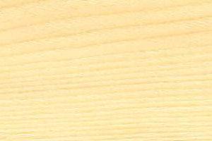 Holzstruktur Tanne