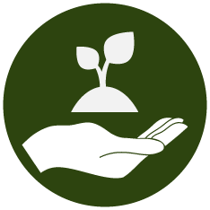 oekologisch