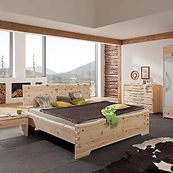 Massivholzbetten  Bettkonzept Store Berlin - Massivholzbetten & Möbel Ausstellung