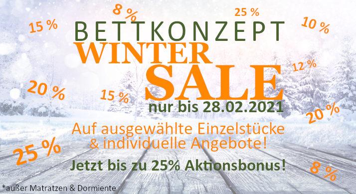 Winteraktion 2021 style=