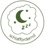 Schlaffoerdernd